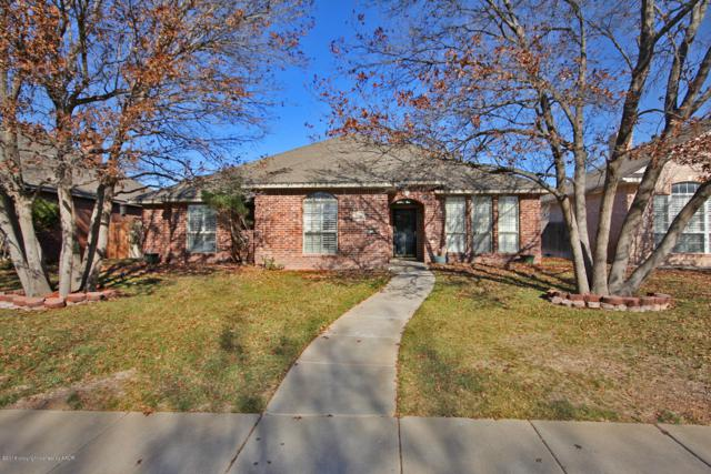 7004 Canterbury Pl, Amarillo, TX 79109 (#19-446) :: Big Texas Real Estate Group