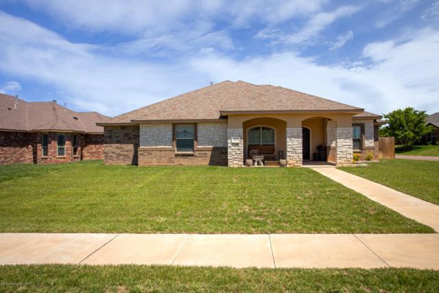 7415 Memphis Ave, Amarillo, TX 79118 (#19-4464) :: Edge Realty