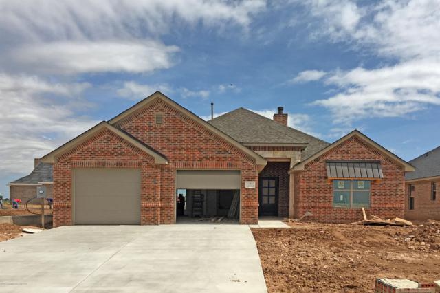 7 Case Ln, Canyon, TX 79015 (#19-4468) :: Lyons Realty