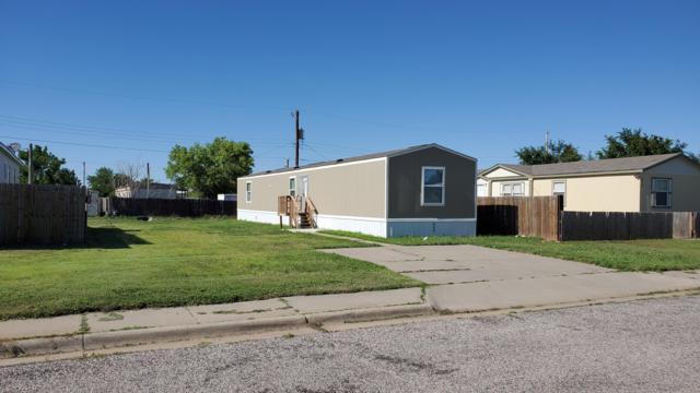 2103 Tank Ln, Amarillo, TX 79118 (#19-4469) :: Live Simply Real Estate Group