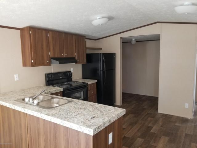 2112 Hawk Ln, Amarillo, TX 79118 (#19-4470) :: Live Simply Real Estate Group