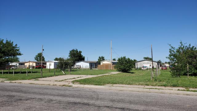 4623 Eagle Ln, Amarillo, TX 79118 (#19-4476) :: Live Simply Real Estate Group