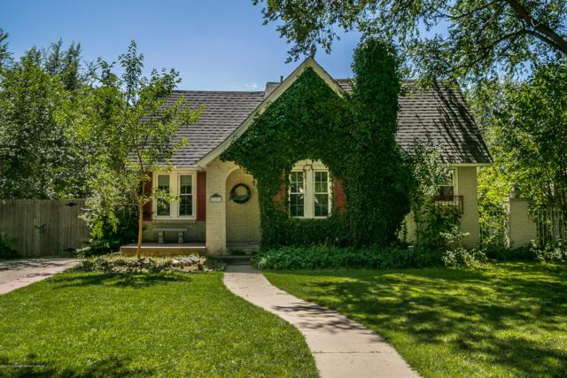 2202 Lipscomb St, Amarillo, TX 79109 (#19-4478) :: Lyons Realty