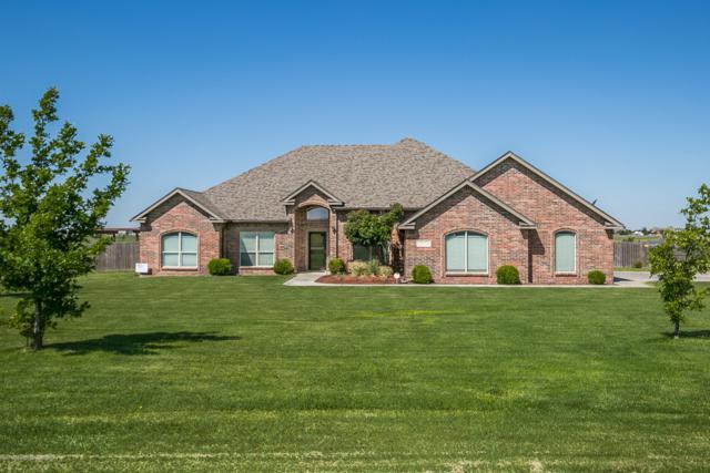 17630 Bobbye Ln, Canyon, TX 79015 (#19-4480) :: Lyons Realty