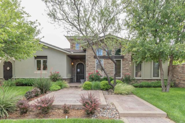 6003 Tuscany Village, Amarillo, TX 79119 (#19-4484) :: Lyons Realty