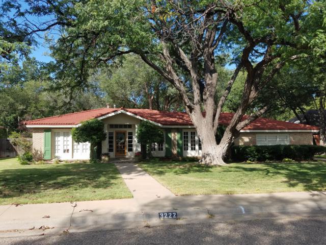 3222 Crockett St, Amarillo, TX 79109 (#19-4485) :: Lyons Realty