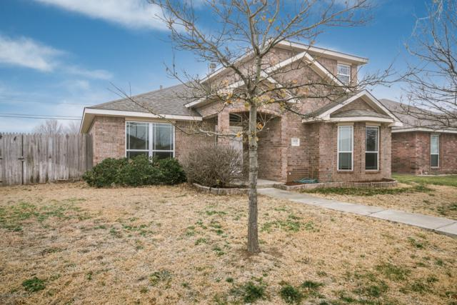 1419 62ND Ave, Amarillo, TX 79118 (#19-449) :: Elite Real Estate Group