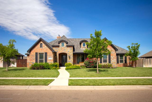 7402 Alexandria Ave, Amarillo, TX 79118 (#19-4502) :: Edge Realty