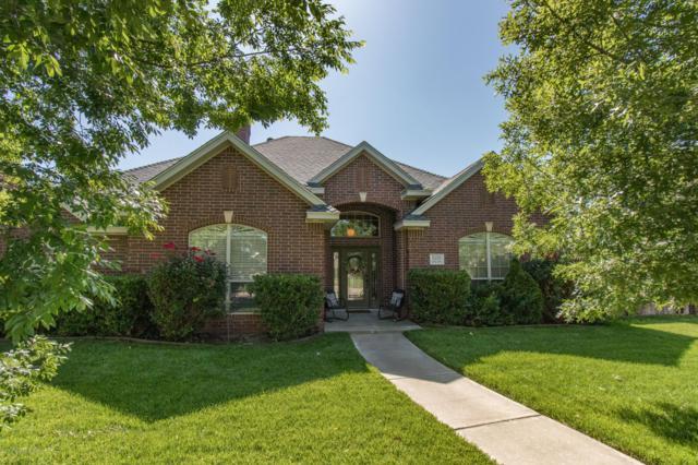 8406 Baxter Dr, Amarillo, TX 79119 (#19-4504) :: Lyons Realty