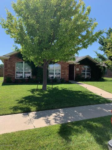 7702 St Louis Dr, Amarillo, TX 79118 (#19-4507) :: Lyons Realty