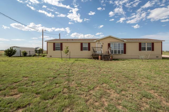 17300 Fm 1062, Canyon, TX 79015 (#19-4547) :: Edge Realty