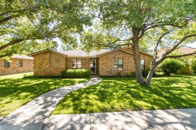 6418 Euston Dr, Amarillo, TX 79109 (#19-4572) :: Big Texas Real Estate Group