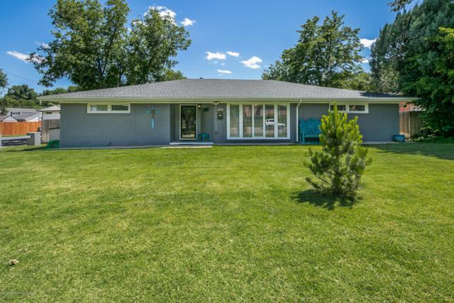 5201 Emil Ave., Amarillo, TX 79106 (#19-4639) :: Big Texas Real Estate Group