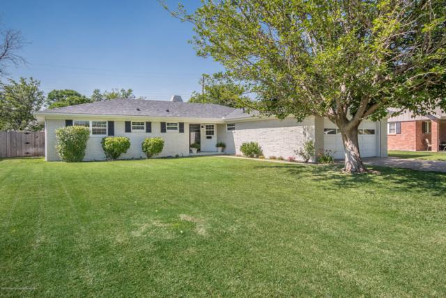 6107 Hanson Rd, Amarillo, TX 79106 (#19-4667) :: Big Texas Real Estate Group