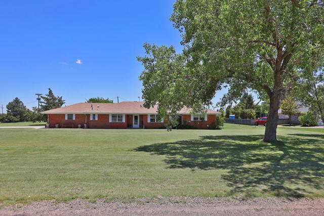 11975 Indian Hill Rd, Amarillo, TX 79124 (#19-4688) :: Elite Real Estate Group