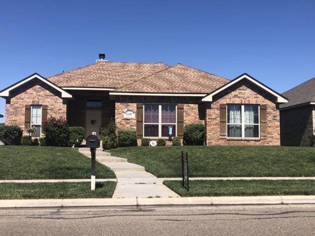 6506 Nancy Ellen St, Amarillo, TX 79119 (#19-4758) :: Elite Real Estate Group
