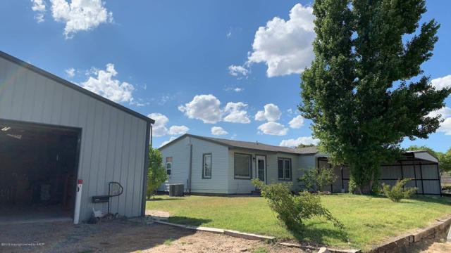 200 Morse, Stinnett, TX 79083 (#19-4772) :: Big Texas Real Estate Group