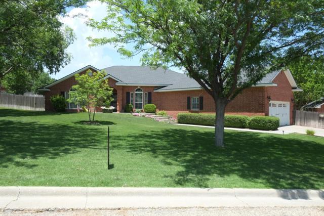 6512 Westwood Dr, Amarillo, TX 79124 (#19-4802) :: Big Texas Real Estate Group