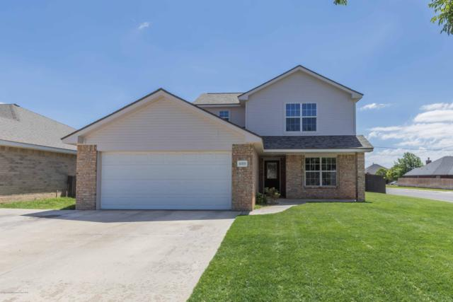 4019 Ross St, Amarillo, TX 79118 (#19-4805) :: Big Texas Real Estate Group