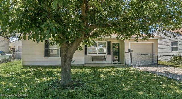 4354 Polk St, Amarillo, TX 79110 (#19-4846) :: Lyons Realty