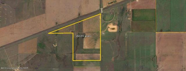 Address Not Published, Panhandle, TX 79068 (#19-5008) :: Lyons Realty