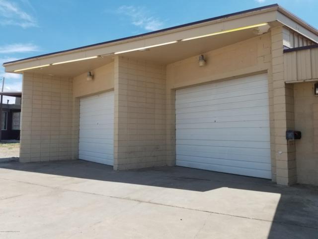 3707 Amarillo Blvd, Amarillo, TX 79106 (#19-5058) :: Lyons Realty