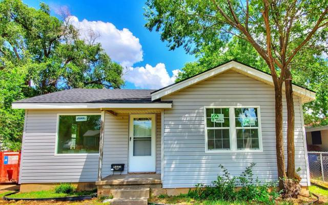 4335 Tyler St, Amarillo, TX 79110 (#19-5105) :: Lyons Realty