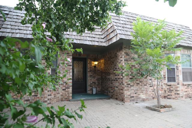 3108 28TH Ave, Amarillo, TX 79109 (#19-5128) :: Lyons Realty