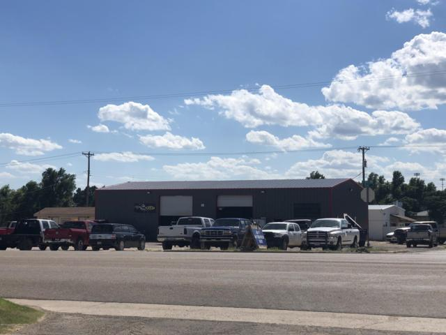 1000 Main St, Stinnett, TX 79083 (#19-5129) :: Live Simply Real Estate Group