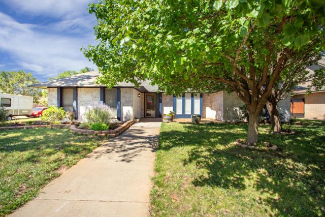 6114 Dartmouth St, Amarillo, TX 79109 (#19-5132) :: Live Simply Real Estate Group