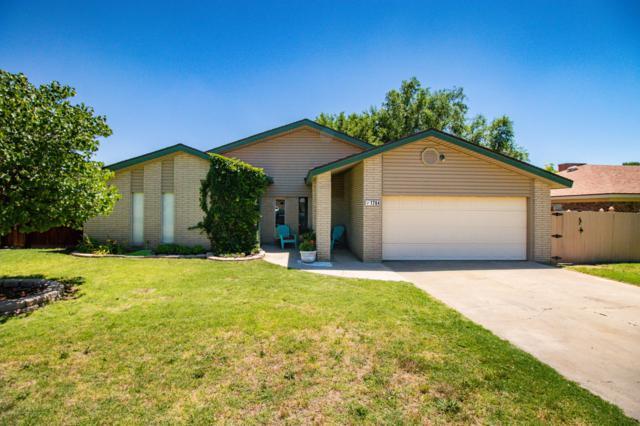 1704 Creekmere Dr, Canyon, TX 79015 (#19-5139) :: Elite Real Estate Group