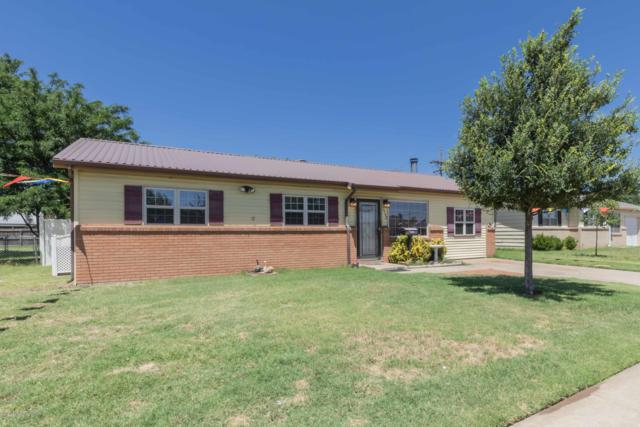 2902 Grand St, Amarillo, TX 79103 (#19-5148) :: Lyons Realty