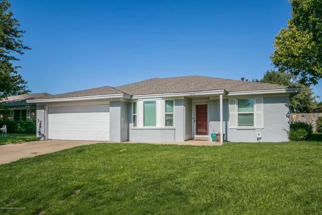 5242 While-A-Way Rd, Amarillo, TX 79109 (#19-5170) :: Lyons Realty