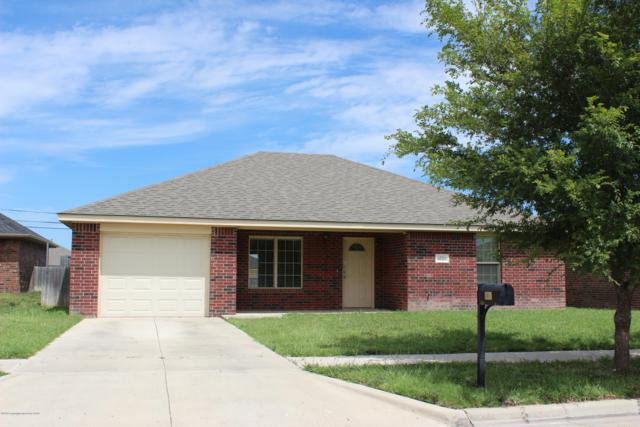 4521 Ross St, Amarillo, TX 79118 (#19-5190) :: Elite Real Estate Group