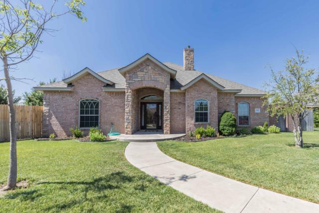 8408 Edenbridge Dr, Amarillo, TX 79119 (#19-5194) :: Lyons Realty