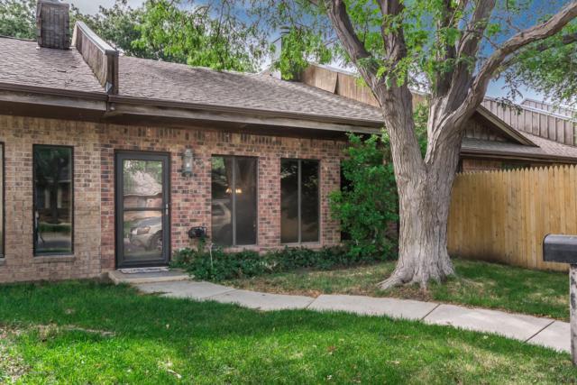 3105 Janet Dr, Amarillo, TX 79019 (#19-5197) :: Lyons Realty