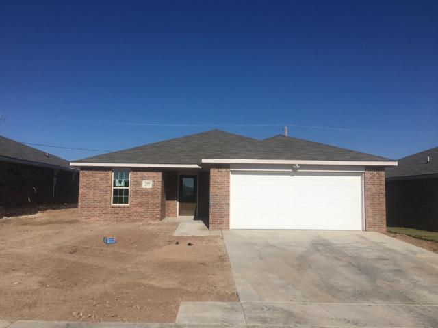 7200 Mercury Trl, Amarillo, TX 79118 (#19-5235) :: Live Simply Real Estate Group