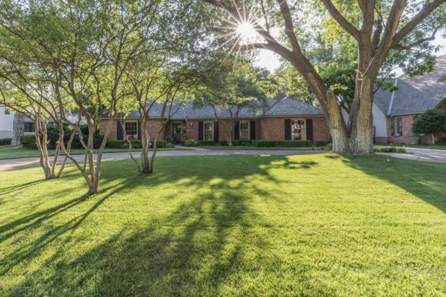 2616 Lipscomb St, Amarillo, TX 79109 (#19-5258) :: Keller Williams Realty