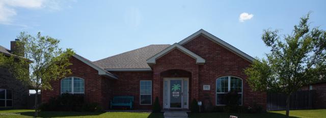 8104 City View Dr, Amarillo, TX 79118 (#19-5266) :: Elite Real Estate Group