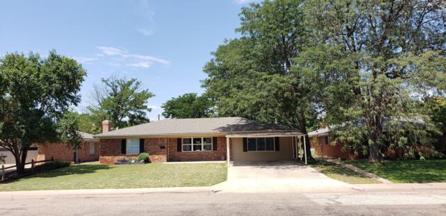 3404 Sunlite St, Amarillo, TX 79109 (#19-5268) :: Keller Williams Realty