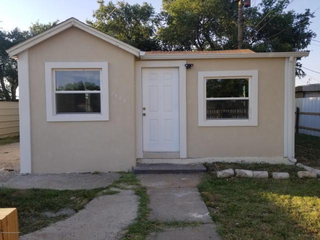 2806 5TH Ave, Amarillo, TX 79106 (#19-5314) :: Lyons Realty