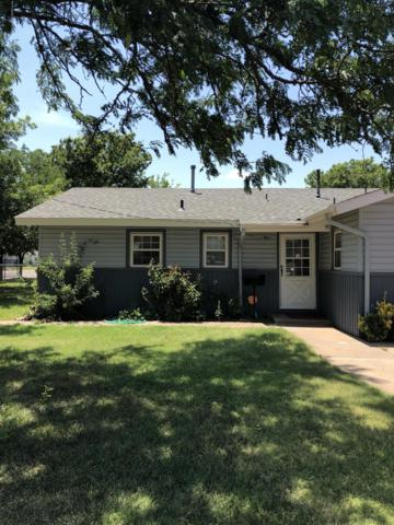 2511 Lawndale Dr, Amarillo, TX 79103 (#19-5318) :: Lyons Realty