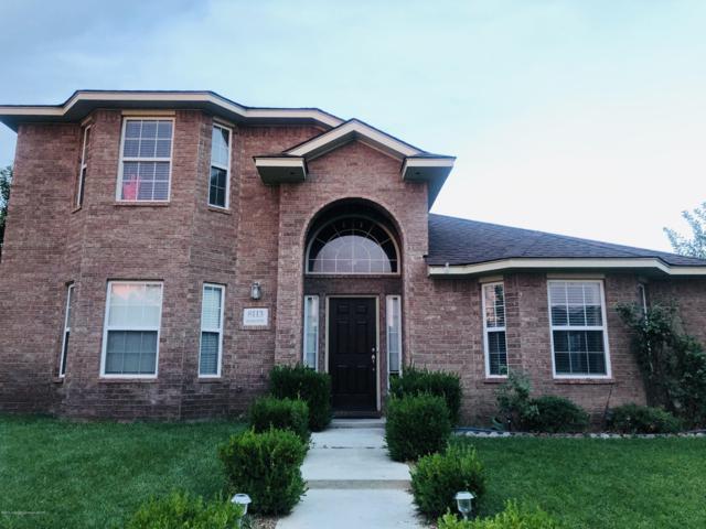 8113 Barstow Dr, Amarillo, TX 79118 (#19-5392) :: Elite Real Estate Group