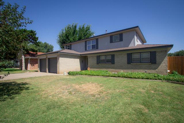 4308 Omaha Ave, Amarillo, TX 79106 (#19-5396) :: Elite Real Estate Group