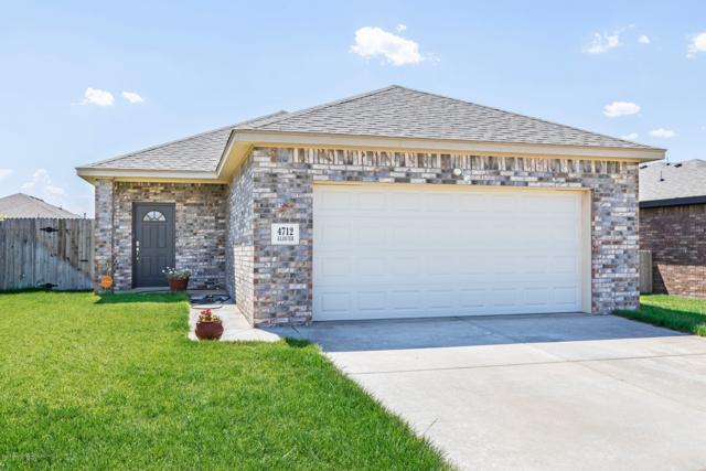 4712 Gloster St, Amarillo, TX 79118 (#19-5415) :: Elite Real Estate Group