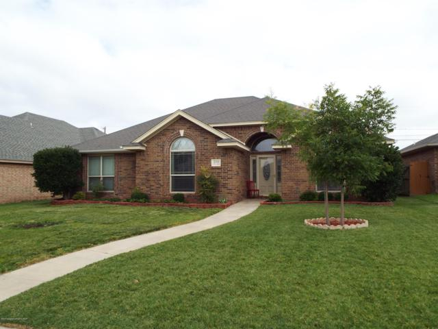 2108 60TH Ave, Amarillo, TX 79118 (#19-5422) :: Elite Real Estate Group