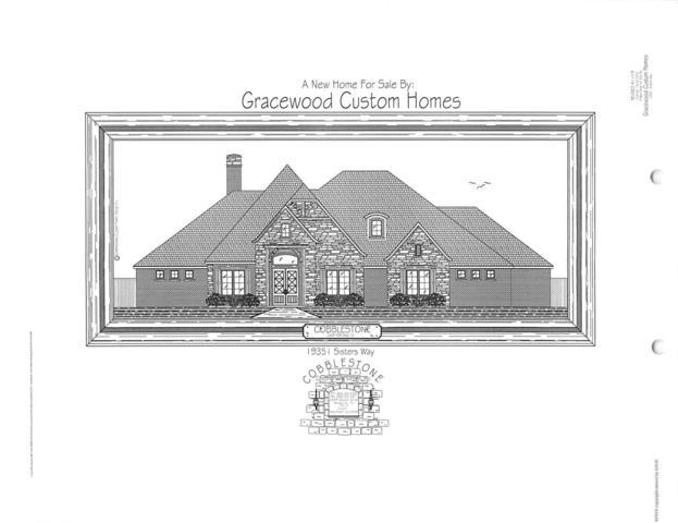 19351 Sisters Way, Amarillo, TX 79124 (#19-5447) :: Elite Real Estate Group