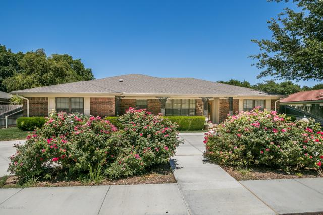 7202 35TH Ave, Amarillo, TX 79109 (#19-5453) :: Elite Real Estate Group