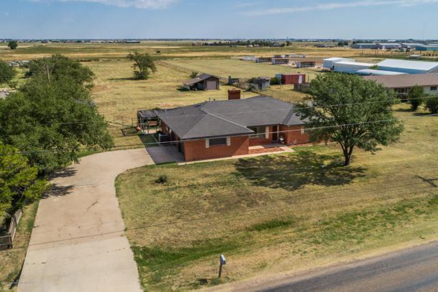 8210 Mccormick Rd, Amarillo, TX 79119 (#19-5457) :: Lyons Realty