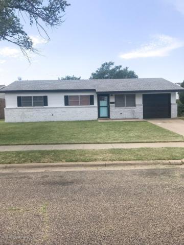1502 Balin St, Borger, TX 79007 (#19-5459) :: Elite Real Estate Group